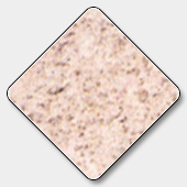 Granite Stone in India
