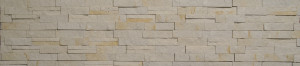 Sandstone Wall Tiles