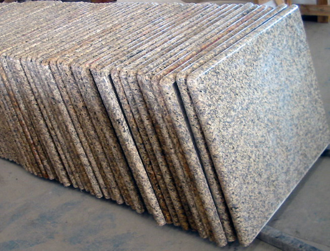 Indian granite supplier
