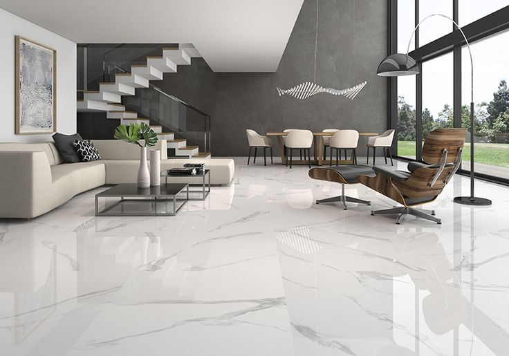 6 stone floors suitable for an indian home marble Tiles for hall in india