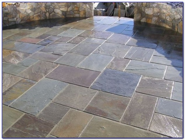 Indian Natural Stone Supplier