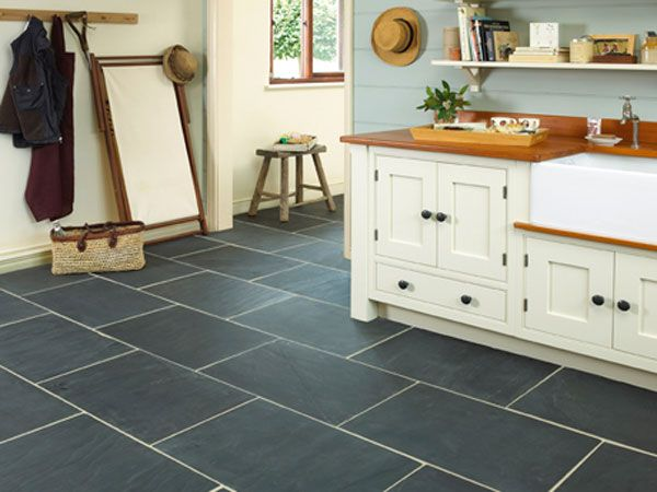 Indian slatestone