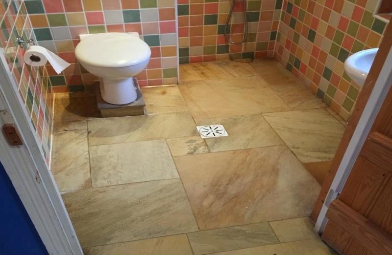 Indian Sandstone tiles wholesalers