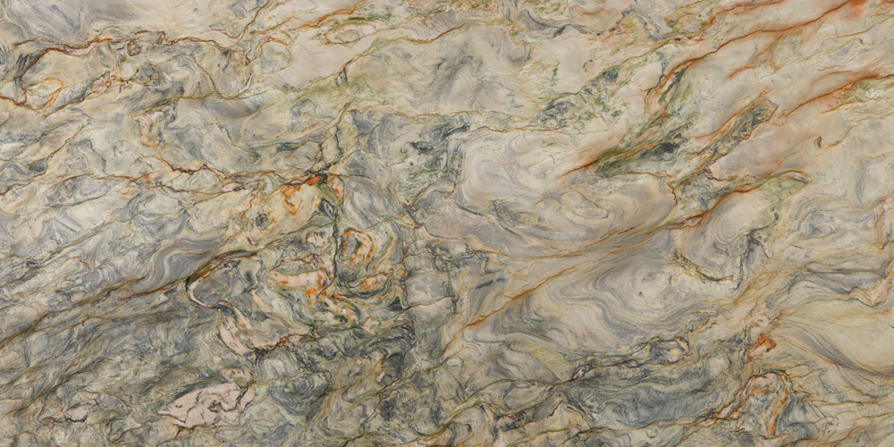 Indian Natural Quartzite Stone