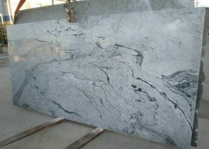 naturalstone