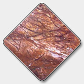 Bidasar Red Marble Tiles