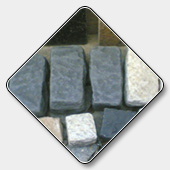 Natural Cobbles Stone Supplier