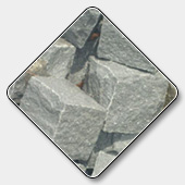 Indian Natural Cobbles Stone