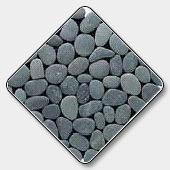 Polished Pebbles Stone Exporter