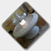 Sandstone Fountains Supplier