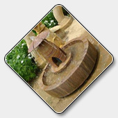 Sandstone Stone Fountains Supplier India