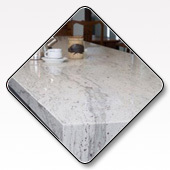 Indian Marble Blocks Supplier