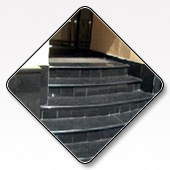Natural Polished Cobbles Stone