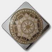 Marble Stone Table Tops India