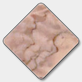 Indian Monsoon Pearl Marble Slab