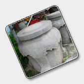 Stone Base Supplier In India