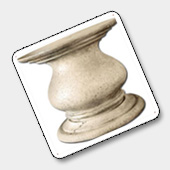 Natural Stone Base Supplier In India