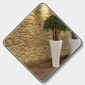Natural Stone Cladding Exporter