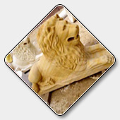Sandstone Statues Manufacturer India