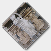 Marble Statues Manufacturer India