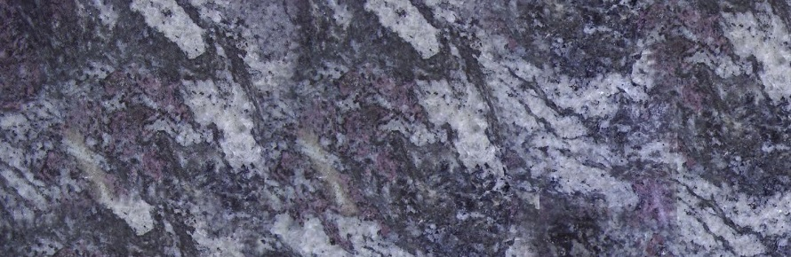 Chima Blue(N) Granite