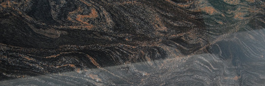 Himalayan Blue(S) Granite