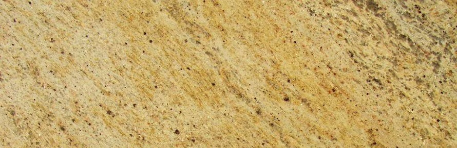 Kashmir Gold(S) Granite