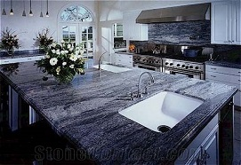Levender-Blue-(S) Granite manufacture