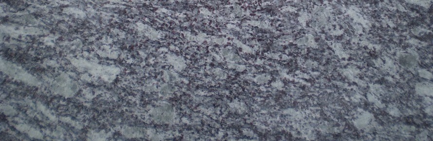 Levender-Blue-(S) Granite