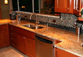 Multi Color(S) Granite exporter