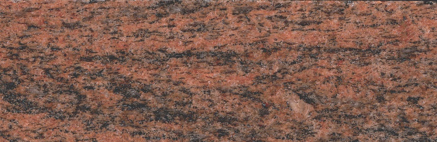 Multi Color(S) Granite