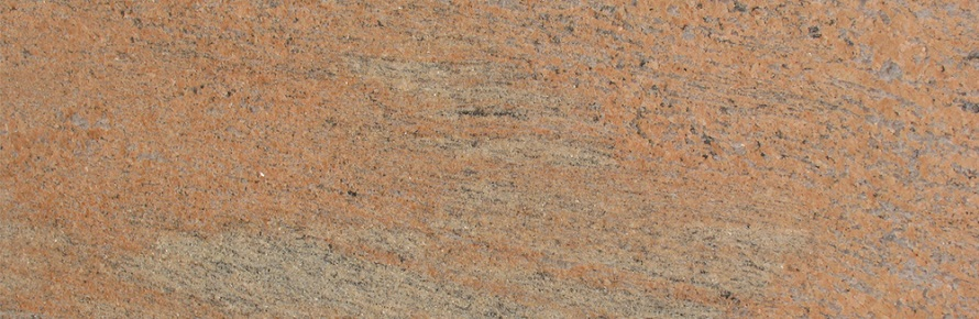 Raw Silk(S) Granite