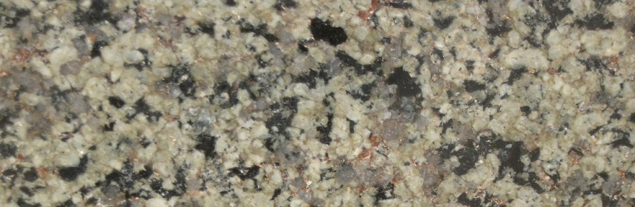 Royal Green(N) Granite