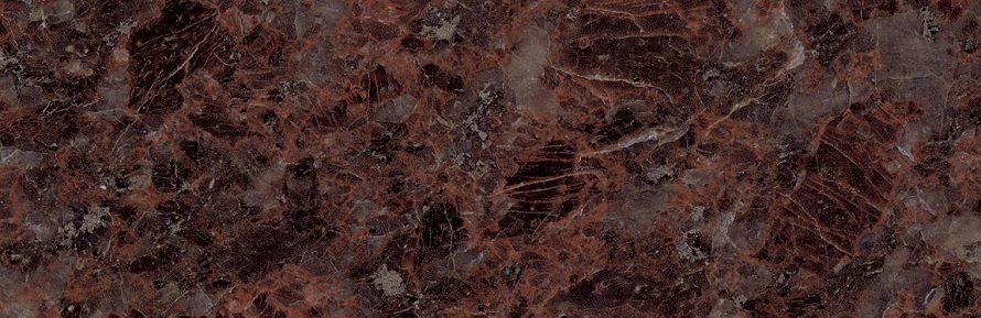 Seble Brown(S) Granite