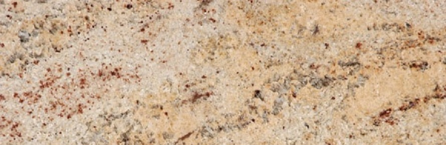 Shivakasi Yellow(S) Granite