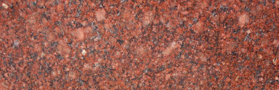Sindoori Red(N) Granite