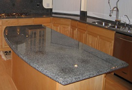 Sira Grey(S) Granite manufacture