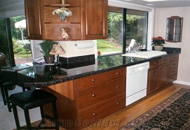 Tan Brown (S) Granite wholesaler
