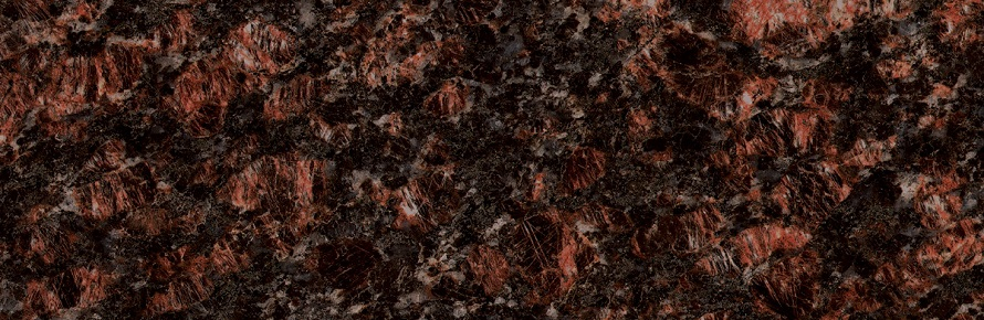 Tan Brown (S) Granite