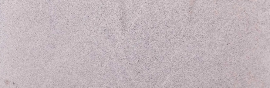 Viscon White(S) Granite