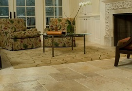 French Vanilla Limestone wholesaler