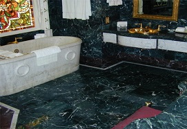 Green Marble - ENS011 wholesaler