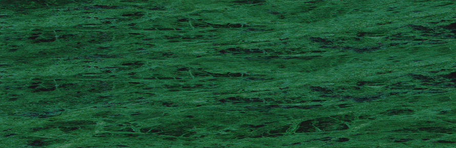 Green Marble - ENS012