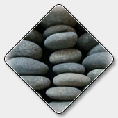Natural Stone Pebbles Manufacturer