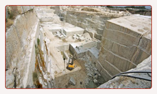 Natural Stone Marble Manufacturer