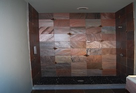 Copper North Quartzite wholesaler