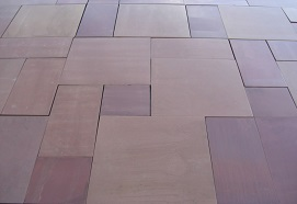 Dholpur Red Sandstone wholesaler