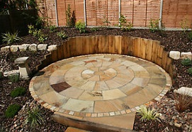 Mint Sandstone wholesaler