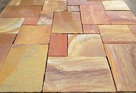Yellow Sandstone wholesaler