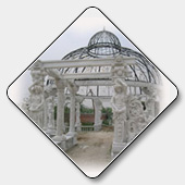 Natural Marble Stone Handicrafts Exporter